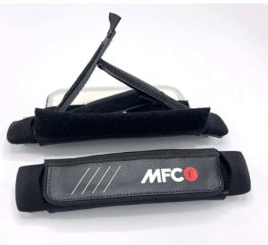Footstrap Windsurfing Mfc