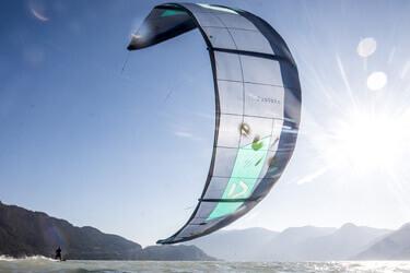 Ghid kiteboarding part 6