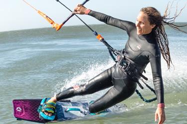 Ghid kiteboarding part 1