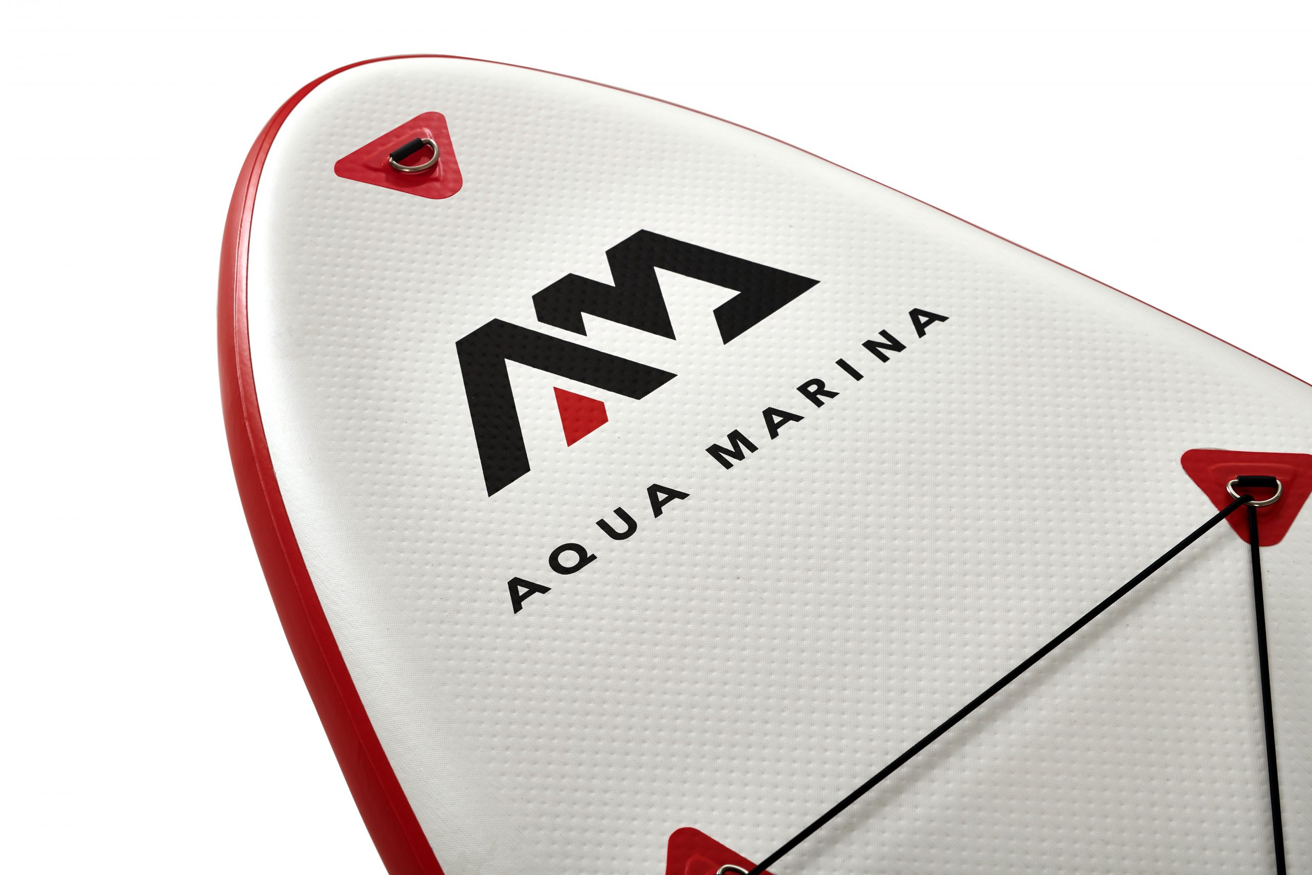 Sup Aqua Marina All Around Isupnuts | Am 20nu