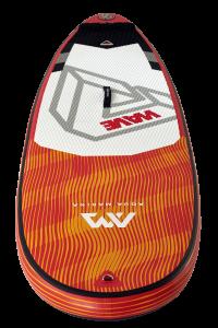 Sup Aqua Marina Surf Isup Wave | Bt 20wa