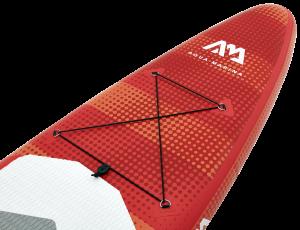 Sup Aqua Marina Multi Person Isupairship Race | Bt 20as