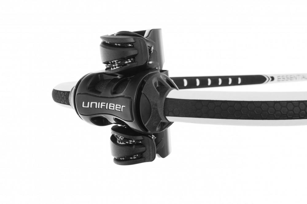 Boom Windsurf Unifiber Alu Essentials Monocoque