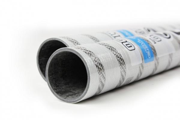 Catarg Unifiber 100 Rdm
