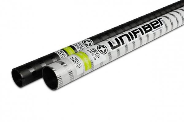 Catarg Unifiber 80 Sdm