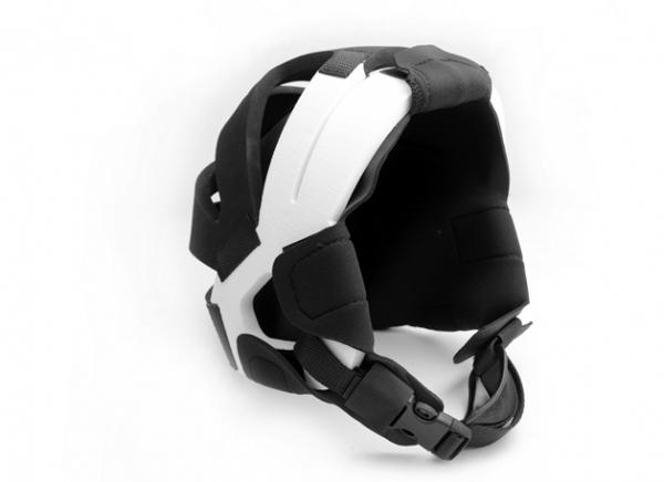Casca Protectie Sporturi Acvatice Unifiber