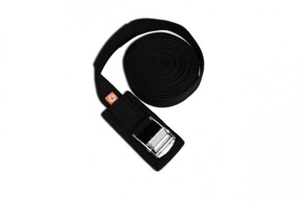 Chingi Prindere 24mm Unifiber