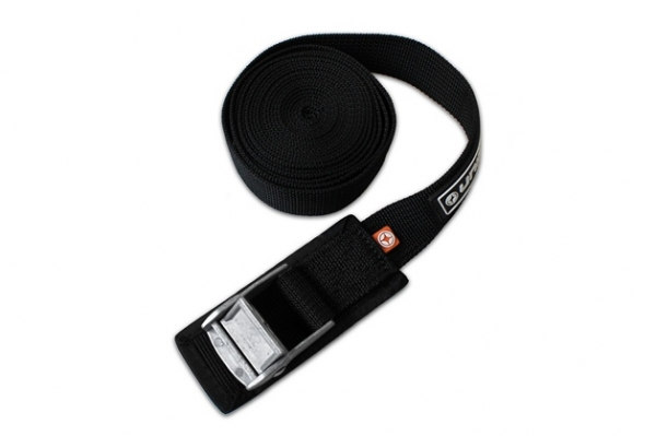 Chingi Prindere 35mm Unifiber