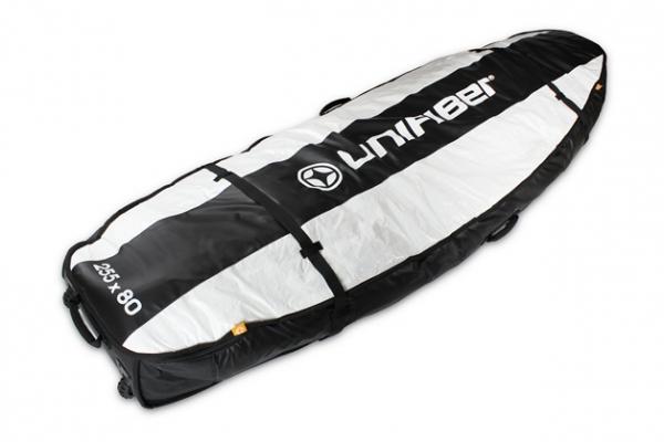 Geanta Double Pro Windsurfing Unifiber