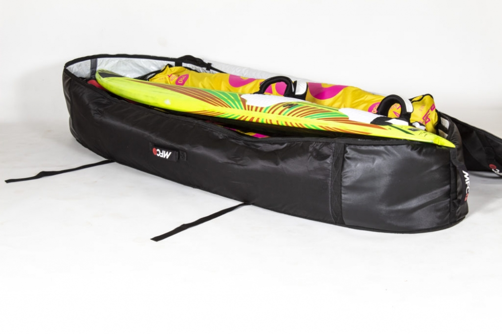 Geanta Placa Windsurf Mfc Triple Board