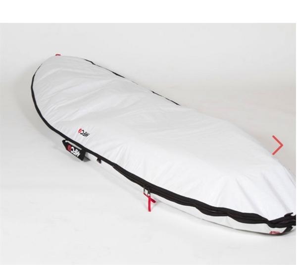 Geanta Windsurf Mfc Daylight Board Bag