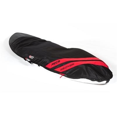 Geanta Windsurf Mfc Single Bag