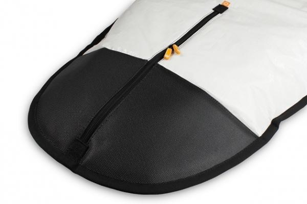 Geanta Placa Windsurf Pro Luxury Unifiber