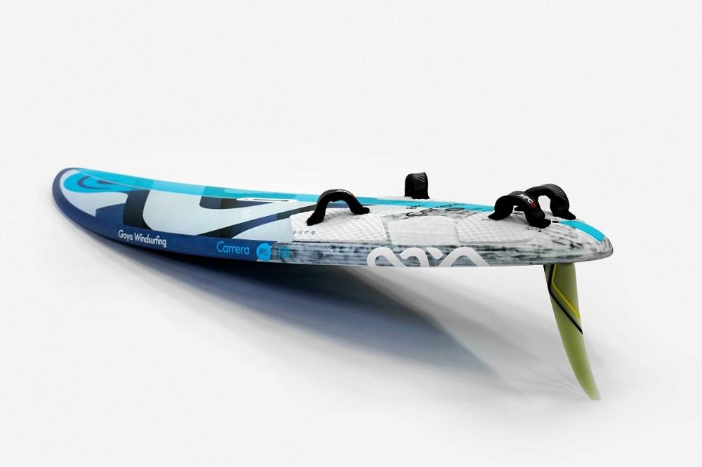 Placa Windsurf Goya Carrera Pro