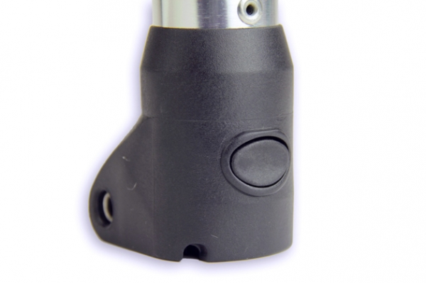 Extensie Catarg Aluminiu Sdm V2 Unifiber