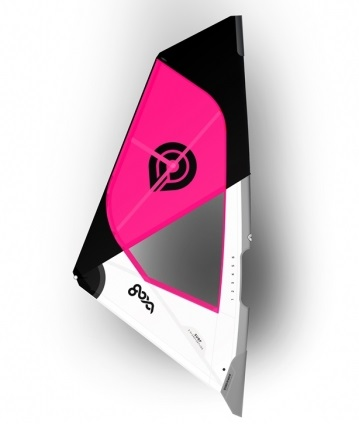 Vela windsurf Goya Surf Pro 2017