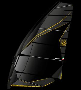 Vela Windsurf Ac One Pro Racing