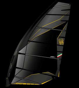 Vela Windsurf Ac K Pro Am Racing
