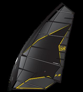Vela Windsurf Ac K Pro Am Racing 2022